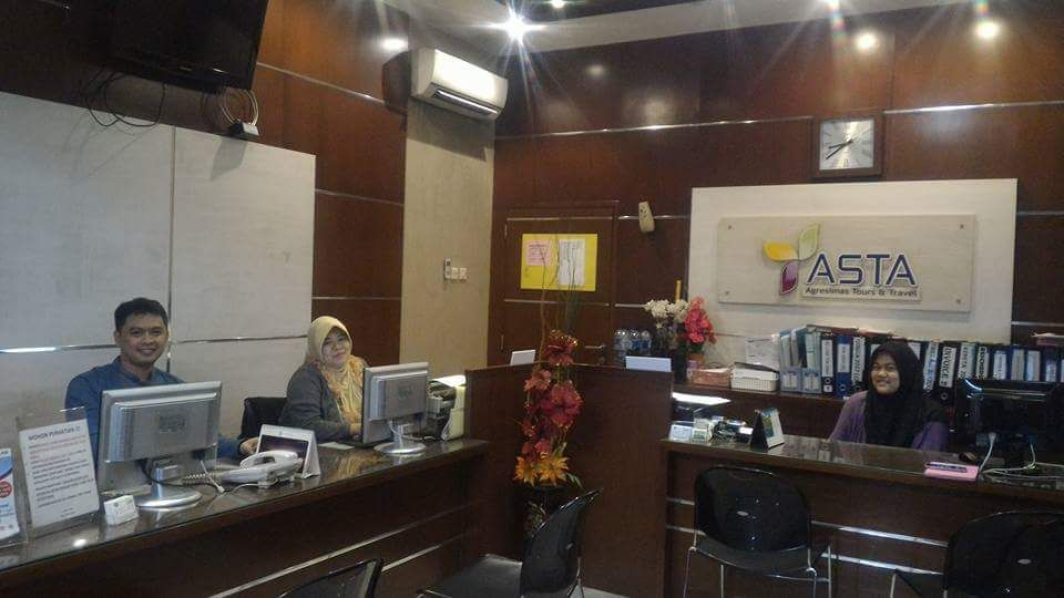 jasa pengurusan dan pembuatan paspor dan visa 03